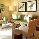 Ironwood Apartments - Universal City, TX 78148