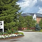 Devlins Pointe Apartments - Allison Park, PA 15101