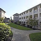 Park View at Stevens - Tacoma, Washington 98405