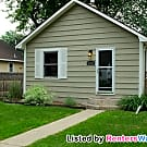 Great 2 Bedroom for Rent Available Now! - Minneapolis, MN 55412