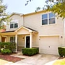 AWESOME 4/2.5 HOME W/DEN,LOFT & BACKYARD - Fresno, TX 77545