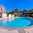 Villas Tech Ridge - Pflugerville, TX 78660