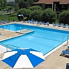 Whisper Hollow Apartments - Maryland Heights, MO 63043