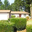 2Bd/1Ba Single Story Duplex - Available to View! - Salem, OR 97306