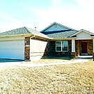 NIce 4 bedroom in Norman - Norman, OK 73071