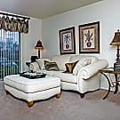 Huntington Square - Mount Prospect, IL 60056
