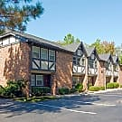 Villas of South Cobb II - Smyrna, GA 30080