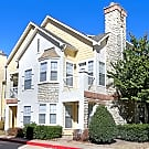 Stone Manor Condominiums - Rogers, AR 72758