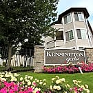 Kensington Gate Apartments - Tacoma, WA 98445