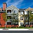 Chelsea Square - Redmond, Washington 98052