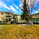 Canyon Lakes Apartments - Rapid City, SD 57702