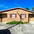 4 bedroom in Tampa - Tampa, FL 33604