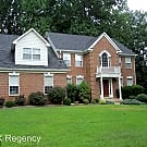 5707 Greenview Lane - Warrenton, VA 20187