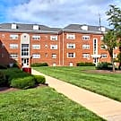 University Landing Apartments - Silver Spring, Maryland 20903