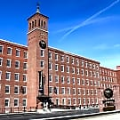 The Lofts at Mill Number One - Manchester, NH 03101