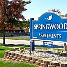 Springwood Apartments - New Haven, IN 46774