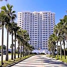 Halifax River Intracoastal Waterway Condominium - Daytona Beach Shores, FL 32118