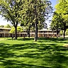 Wildwood Apartments - Westland, MI 48185