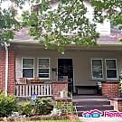 GREAT 2 BEDROOM PLUS BONUS ROOM! - Norfolk, VA 23508