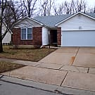 Lovely Updated Home in Florissant - 5394 Trailo... - Florissant, MO 63033