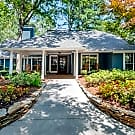 The Colony At South Park - Aiken, SC 29803