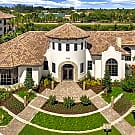 Palm Ranch - Davie, FL 33314