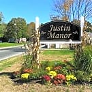 Justin Manor - Stoughton, Massachusetts 2072