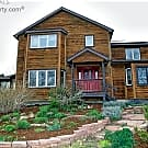 Boulder/Longmont Home Rental - Longmont, CO 80503