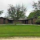 57 Flint Drive, Lake Barrington, IL 60010 - Lake Barrington, IL 60010