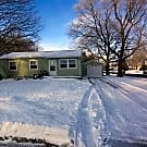 1834 7th Street, Nevada (Available February) - Nevada, IA 50201