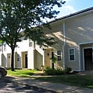 Heatherstone Apartment Homes - Louisville, KY 40218