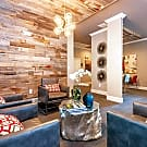 Altera North Pointe - Durham, NC 27704