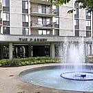 The Ashby At Mclean - Tysons Corner, VA 22102