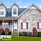 2109 Academy Way - La Vergne, TN 37086