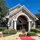 Rock Ridge Apartment Homes - Arlington, TX 76018
