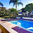 Diamond Pointe Apartments - Escondido, CA 92029