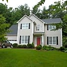 Windsor Forest Two Story Beauty - Fletcher, NC 28732