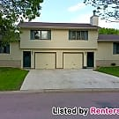Newly Remodeled 2 Bdrm/1 Bath Duplex In North... - North Mankato, MN 56003
