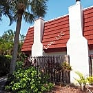 Iona Area Townhouse For Rent - Fort Myers, FL 33908