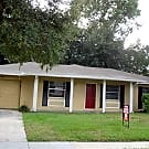 GREAT OVIEDO HOME - Oviedo, FL 32765