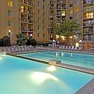 Avalon Courthouse Place - Arlington, VA 22201