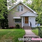 3947 Russell Ave N - Minneapolis, MN 55412