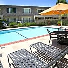 Brookvale Chateau Apartments - Fremont, California 94536
