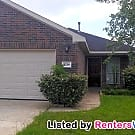 Adorable 3 Bedroom in Prime Location - Houston, TX 77048