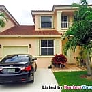 Beautifully furnished 3/2 townhome in Pembroke... - Pembroke Pines, FL 33028
