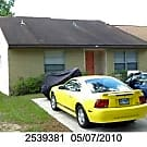 GREAT LOCATION BY PARK - Inverness, FL 34450