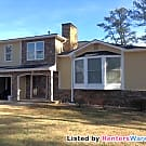 Stunning 5 bed, 4 1/2 Bath for immediate... - Marietta, GA 30062
