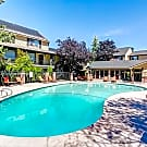 Cambridge Apartments - Lynnwood, WA 98036