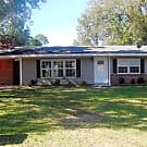 105 Scott Drive - Enterprise, AL 36330