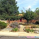 Spacious 4 Bedroom Home Available Now - Lakewood, CO 80228